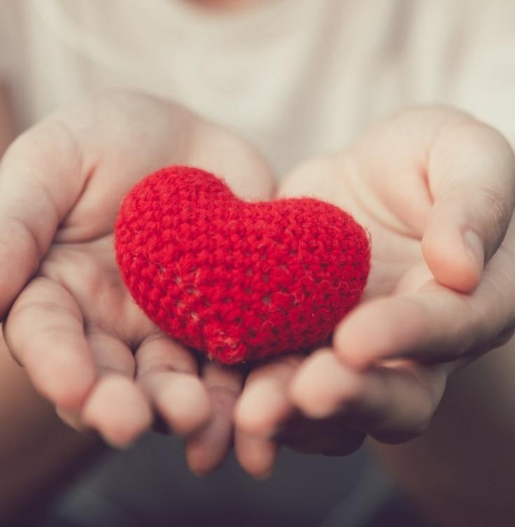 test-quale-romantico-messaggio-d-amore-riceverai-a-san-valentino-1331823_w767h767c1cx628cy628